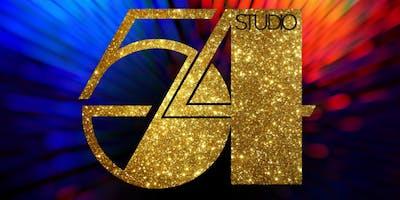 A Night at Studio 54