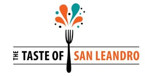 THE Taste of San Leandro 2019