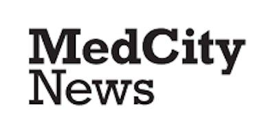 MedCity INVEST POPULATION HEALTH