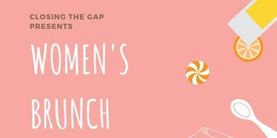 Closing The Gap Women\