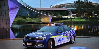 SAPOL Recruiting - Youth TAFE Recruitment Tests