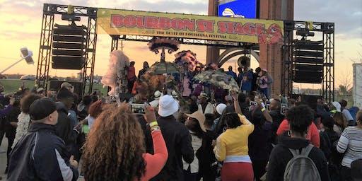 Sugar Land Tx Festival Events Eventbrite