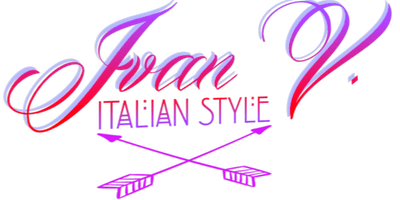 Ivan Venerucci Italian Style, presentazione collezione 2019 !