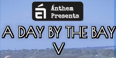 A Day by the Bay 5