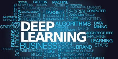 Learn Deep Learning using Python, TensorFlow/Keras, Android (2 Day Boo