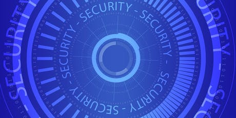ISO 27001:2013 Information Security Management System Awareness Course tickets