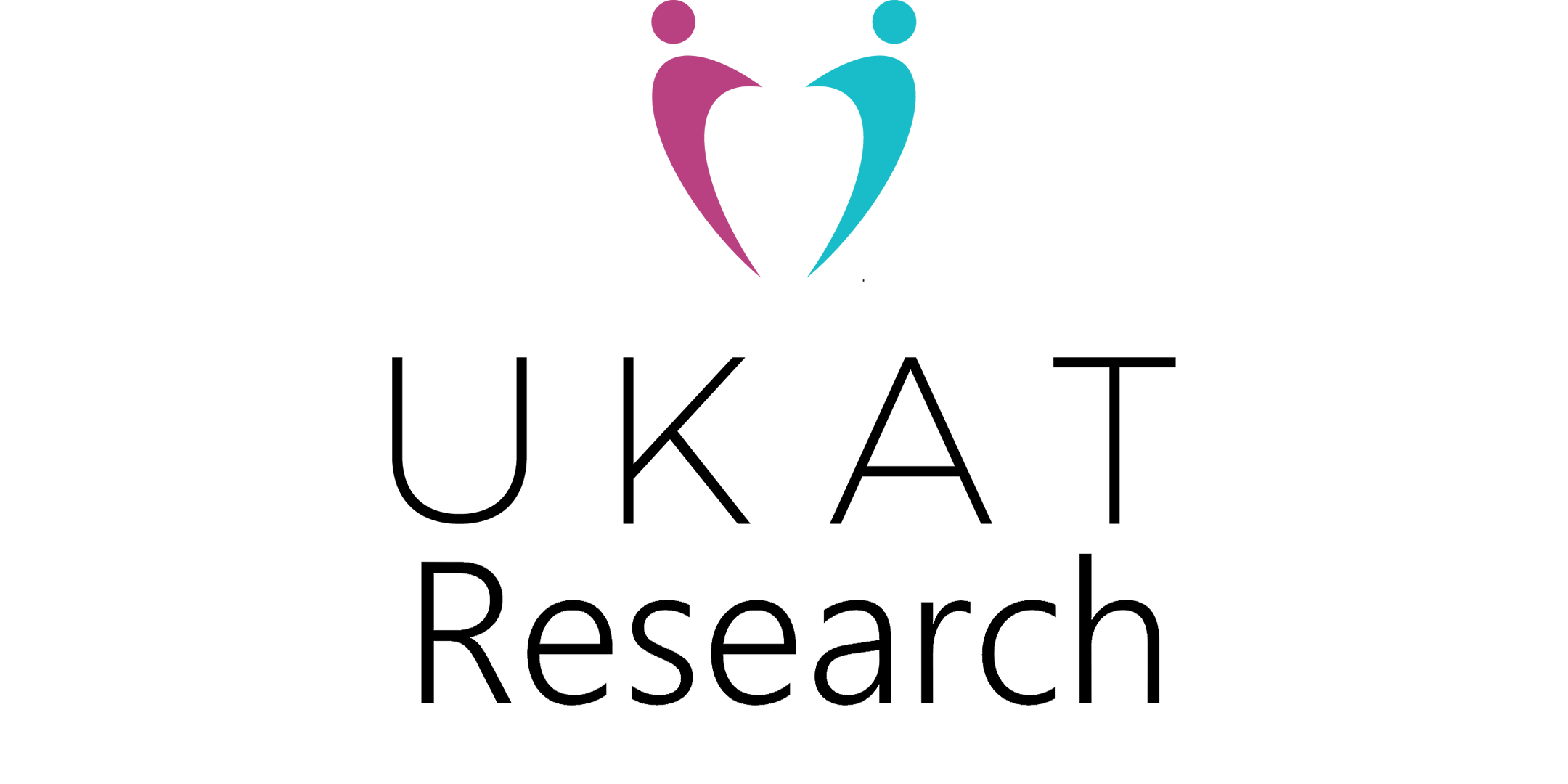 UKAT Research Showcase Webinar - Knowing you: Learning Analytics, the Johari Window and Personal Tutoring