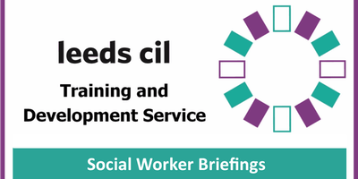 Social Worker Briefing