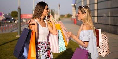 Shop Event Reeuwijk