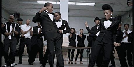 Harlem Rhythm 2nd Annual Community Dance tickets