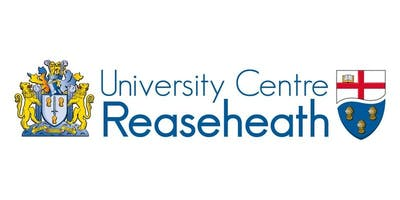 University Centre Reaseheath Offer Holder Day 27th April 2019 (Animal Science & Equine Programmes)