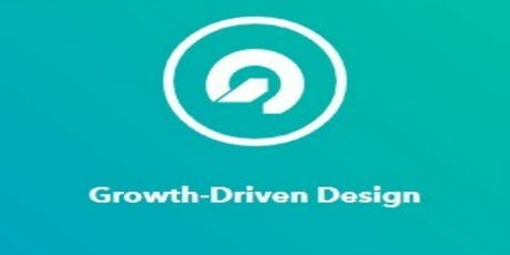 HubSpot Growth Driven Design exam answers entradas