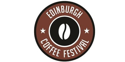 Edinburgh Coffee Festival 2019