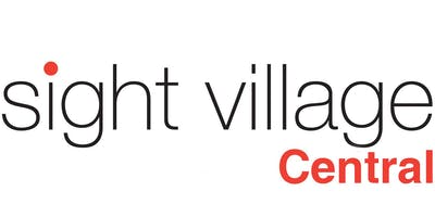 Sight Village Central - Tuesday 9th July 2019