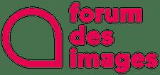 Forum des images logo
