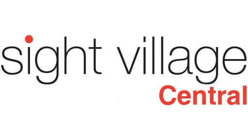 Sight Village Central - Wednesday 10th July 2019
