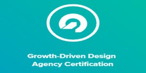 Hubspot Growth-Driven Design Agency Exam Answers
