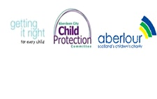 Aberlour Futures  logo