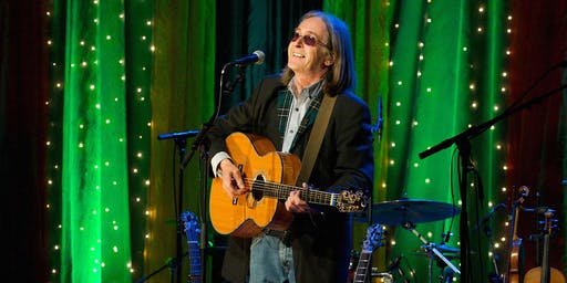 Arc Sessions: DOUGIE MACLEAN