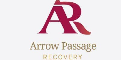 Recovery Coach Appreciation Luncheon Hosted by Arrow Passage Recovery