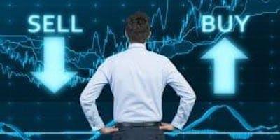 Workshop: Trading Nei Mercati Finanziari