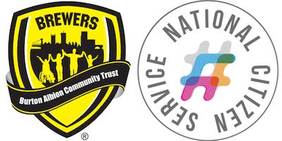 Burton Albion Community Trust Ncs Parent Information Evening Summer