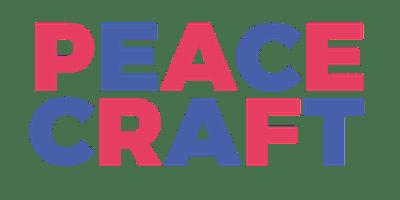Congres PeaceCraft