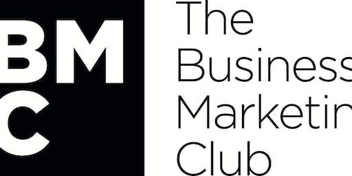 Agency Meeting - Topic TBC