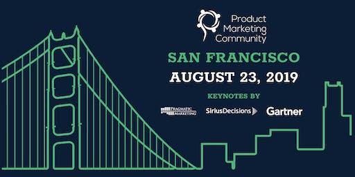 Sacramento, CA Adidas Sale Events | Eventbrite