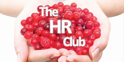 The HR Club, with guest speakers Ben Malik and Danny Gosling
