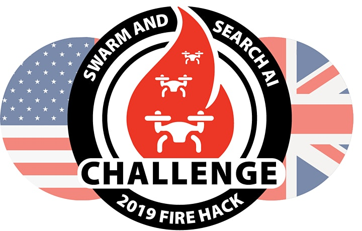 2019 Fire Hack image