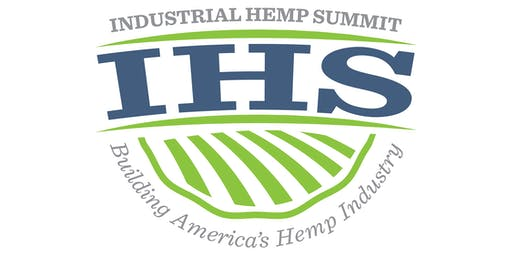 Industrial Hemp Summit 2020
