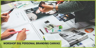 Workshop sul Personal Branding Canvas