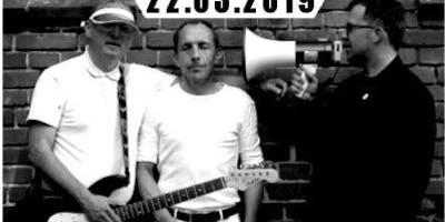 Ideal & Trio Tribute