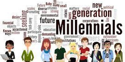 Capturing the Millenial Home Buyer