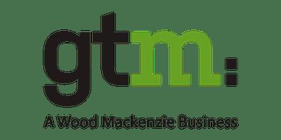 GTM Financing Renewables Briefing