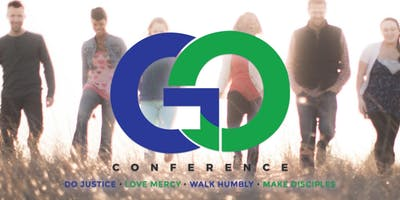 2020 GO Conference