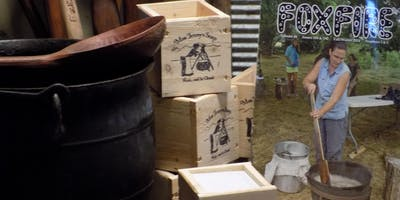 Soap Making - Telling the Truth about Lye Soap