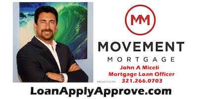 Movement Mortgage Ask the Expert