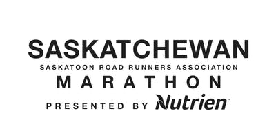Saskatchewan Marathon - Race Expo Registration