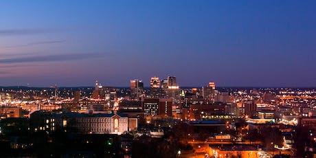 Lifeonaire 3-day Get-A-Life Getaway - Birmingham, Alabama tickets