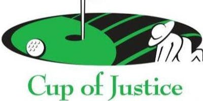 Cup of Justice 2019