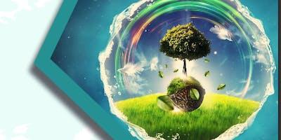 13th International Conference on Biofuels and Bioenergy (CSE)