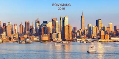 BONYMAUG-Business Objects NY/NJ User Conference
