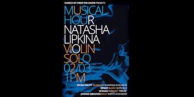 Musical Hour
