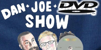 Dan + Joe + DVD Show: Special Features