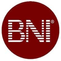 BNI City Lunch chapter - international network of
