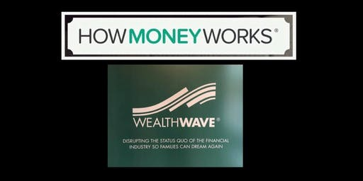 How Money Works Seminar