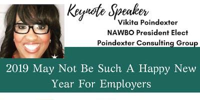 NAWBO-IE February Meeting