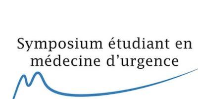 OttawaU-Symposium étudiant en médecine d\
